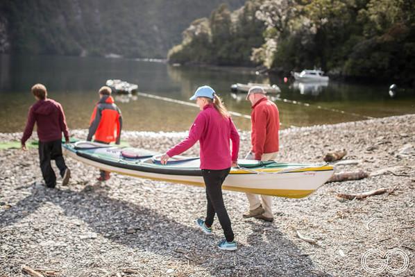 Go Orange - Kayaks 10.jpg