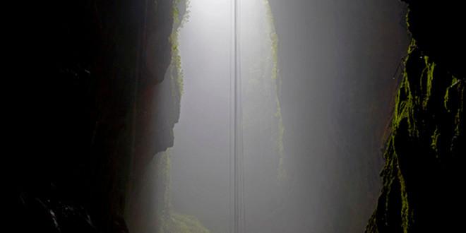 Waitomo-Caves-Lost -Adventure