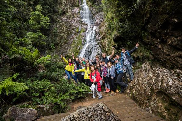 waterfalls tasmania.jpg