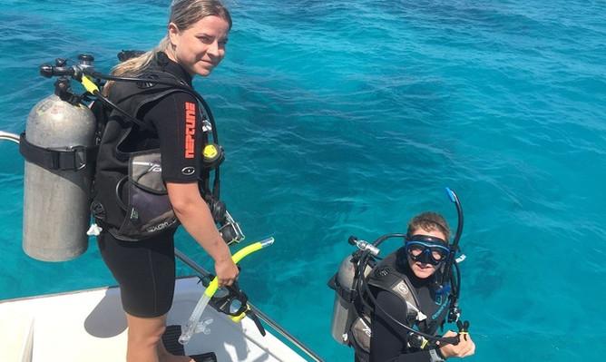 reef-daytripper-dive