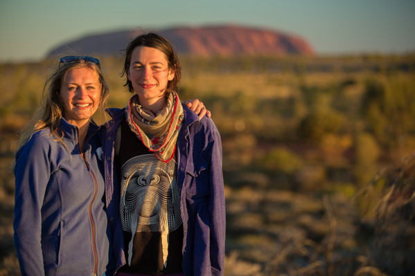 Alice-Springs-overnight-camping
