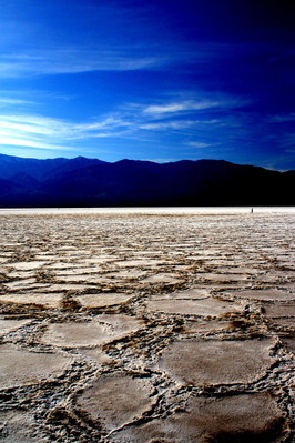 Death Valley Tours from Las Vegas discount