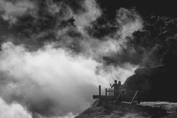 hells gate geothermal
