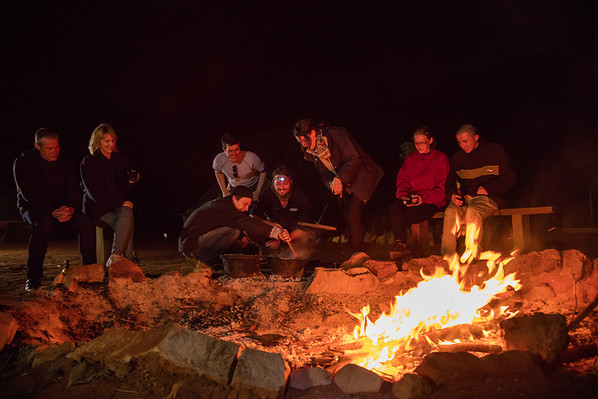 Uluru Tours 4 Days 3 nights from Uluru