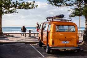 Where To Travel In Australia Based On Your Personality