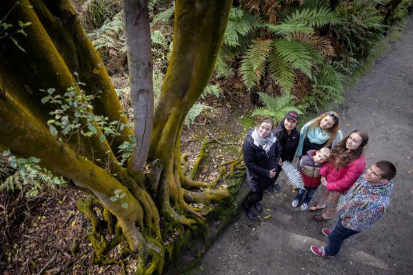 maori rotorua spa