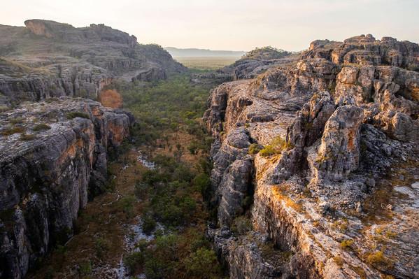 Kakadu NP Aerial views Tourism NT-Helen Orr 132328-19.jpg