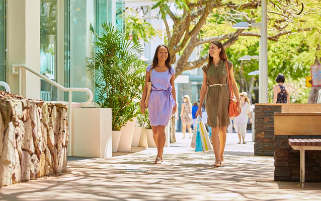 Noosa Everglades Cruise deals