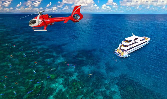 Great-barrier-reef-snorkelling-discounts