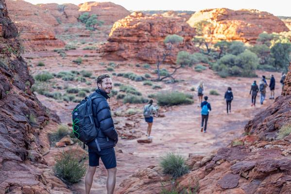 Intrepid_Guy hiking.jpg