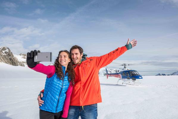 glacier helicopter flight.jpg
