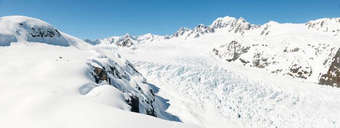 NZ-snow-mountains-tour