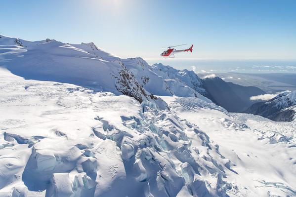 Franz josef scenic flight new zealand.jpg
