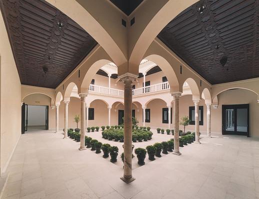 Visit Malaga Museums