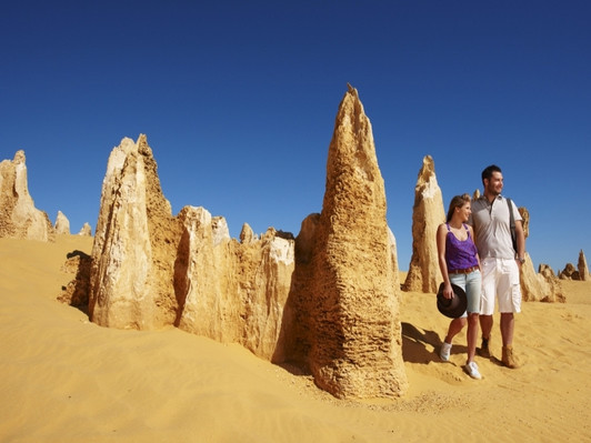 best perth to exmouth tour deal