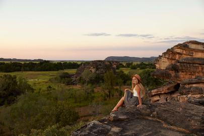 Kakadu Wilderness Escape from Darwin