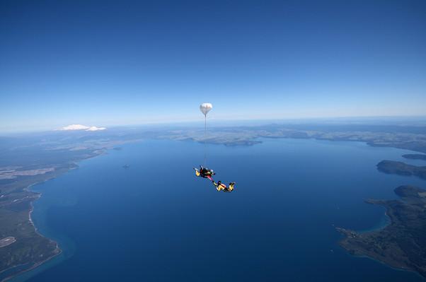 Skydive Taupo coupon code