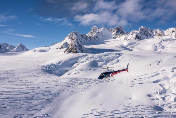 franz josef glacier helicopter trip.jpg