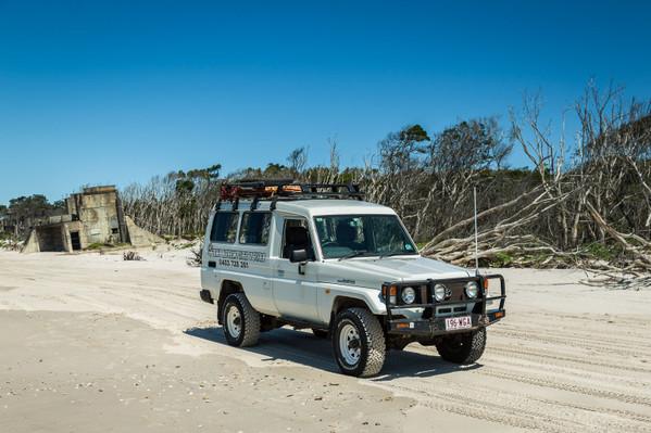 guided-beach-tour-Queensland