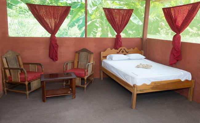 7 day iquitos tour maniti expeditions tour operator & lodge iquitos peru 5