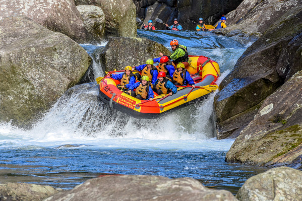 Kaituna Cascades Wairoa River Rafting.jpg