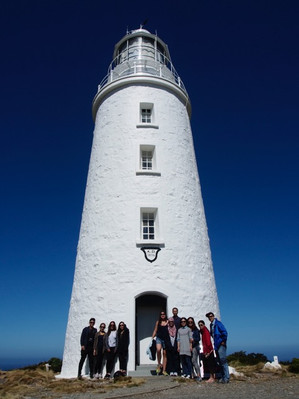 visit bruny island day tour