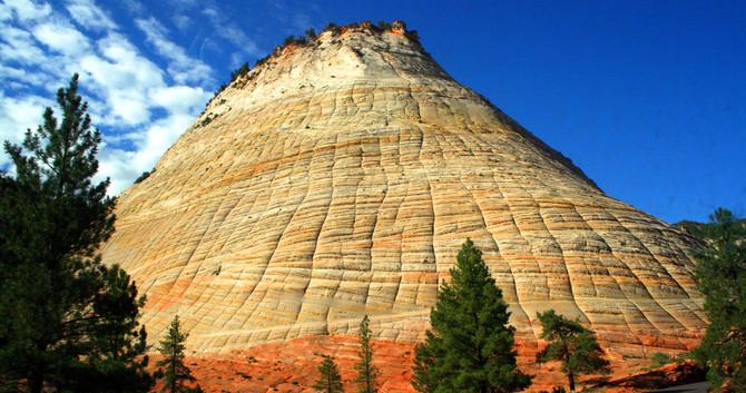 Zion National Park Tour deals
