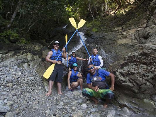 kayak-oceano-tour