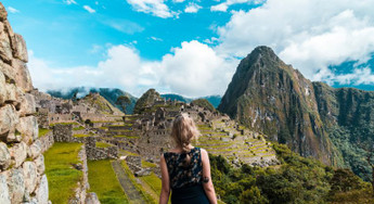 5 Ways To Get To Machu Picchu Depending On Your Travel Style