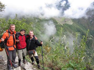 2-Day Mystical Machu Picchu Tour by Train