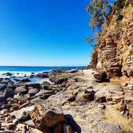 Sunshine Coast & Hinterland Day Tour From Brisbane or Sunshine Coast
