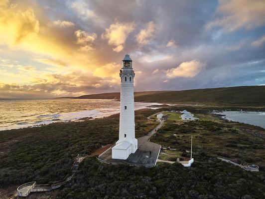Cape Leeuwin Lighthouse Tour deal