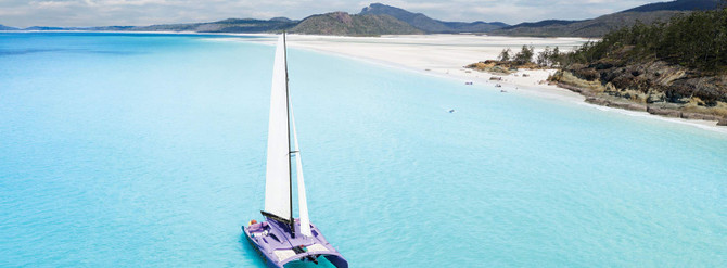 Camira-Drone-Sails-up-crop.jpeg