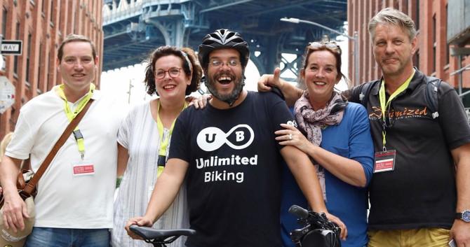 Brooklyn Bridge Bike Tour Deals