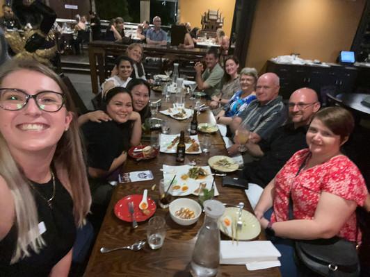 Gourmet Darwin Dinner Tour specials