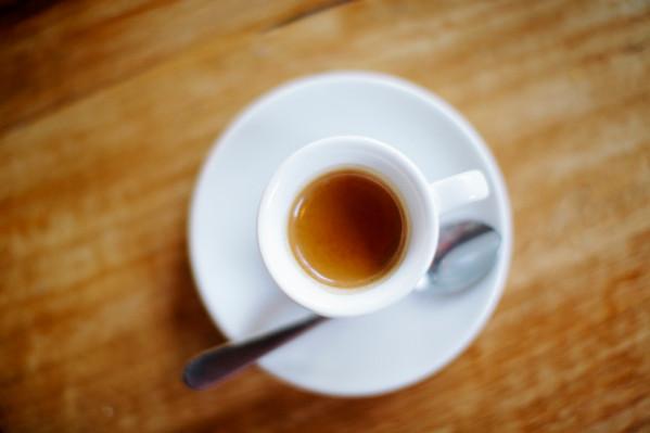 melbourne coffee tour