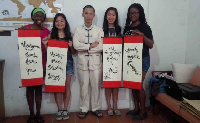 script calligraphy hanoi discount
