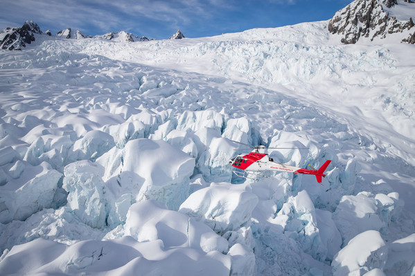 Helicopter flight scenic flight new zealand.jpg