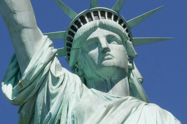 Statue of Liberty Cruise discount