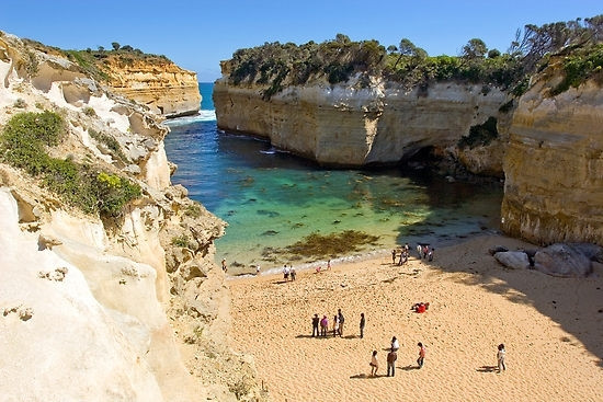 discount great ocean road day tour