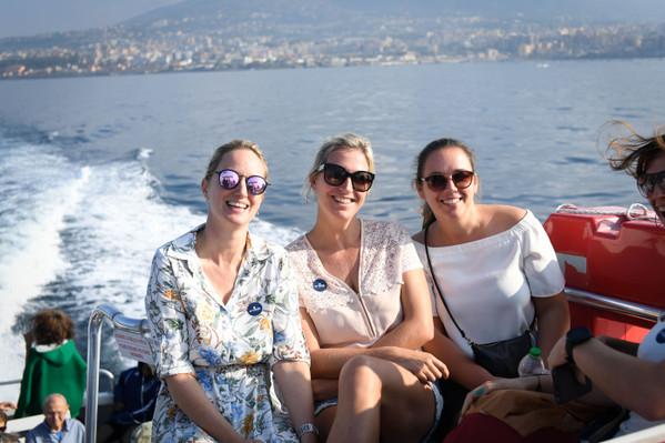 Explore Capri and Anacapri