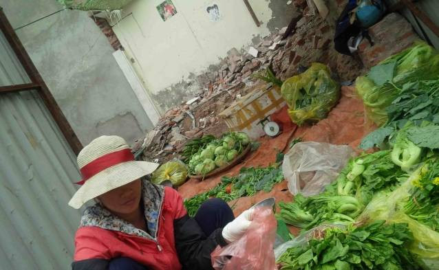 hanoi market tour deals