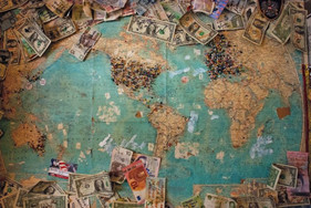 All The Stupid Ways I've Wasted Money Overseas