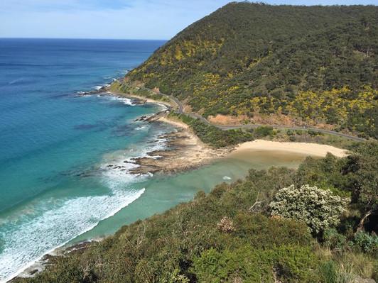 best great ocean road tour