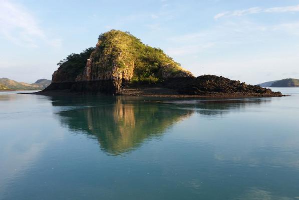 Western-Australia-coastal-tour