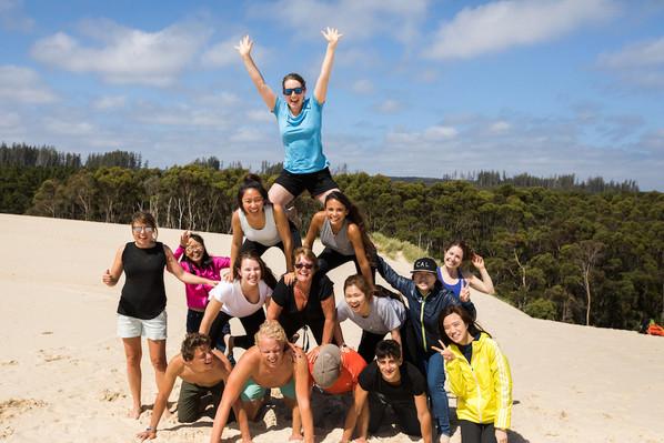 tour group tasmania.jpg