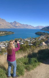 Arrowtown Sightseeing & Tasting Tour From Queenstown