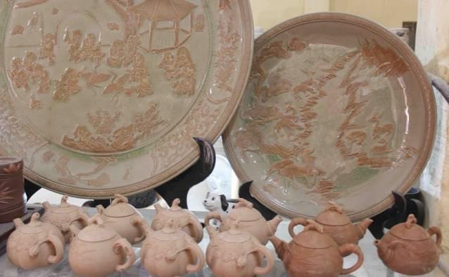 hanoi ceramic classes deals