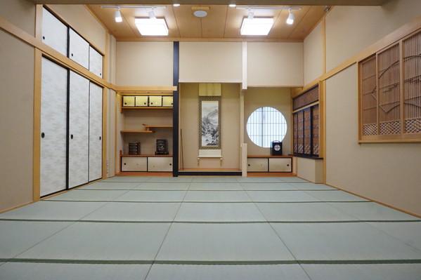 tea ceremony tokyo deals