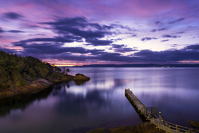 10 Photos That Will Make You Fall in Love with Tasmania